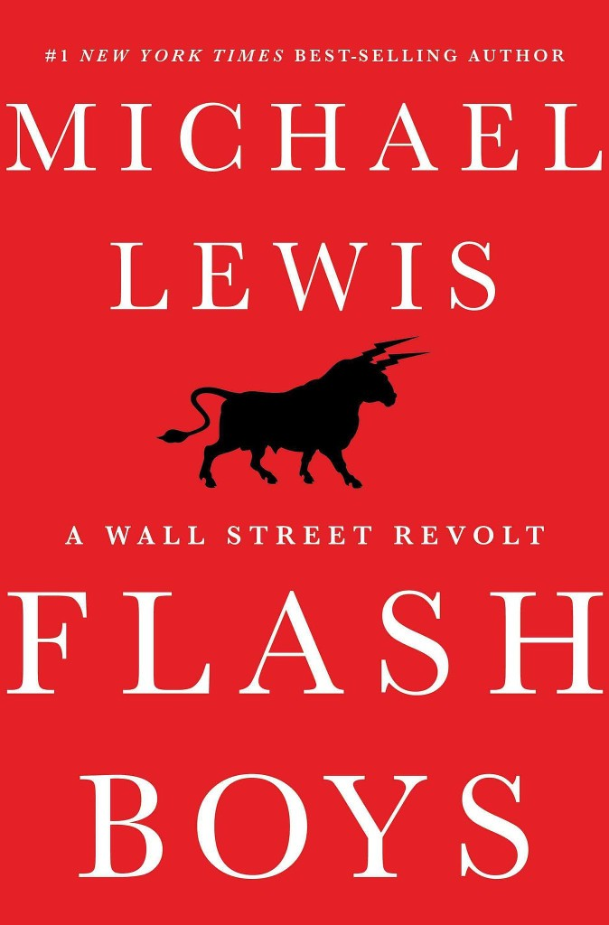 Flash-Boys-Wall-Street-Revolt
