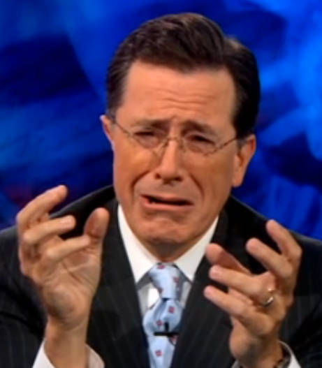 stephen-colbert-sad